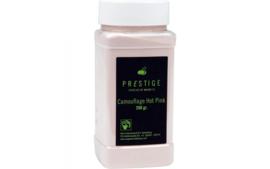 Prestige poeder Camouflage Hot Pink 350 gr
