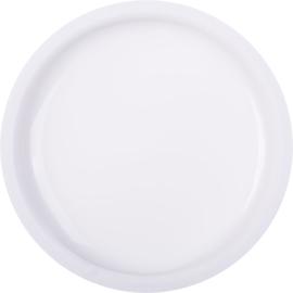 PowerGel White 30 gram. Het Alternatief voor Acryl!