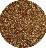 Urban Nails Next Generation Glitter NG12