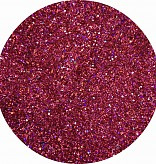 Urban Nails Next Generation Glitter NG07