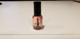 MF Cuticle Oil Strawberry 5 ml.
