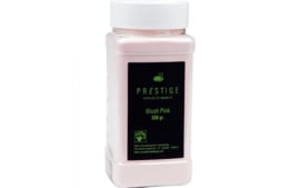 Prestige poeder Blush Pink 350 gr