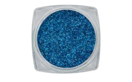 Magnetic Chrome Sparkle Blue 2 gram  118883