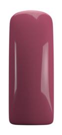 Longlasting nagellak  Irresistible  7.5 ml 168763