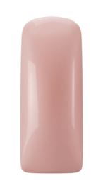 Magnetic Blush gel Classy 15 ml 231411