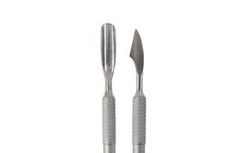 Magnetic Precision Cuticle Pusher 178400