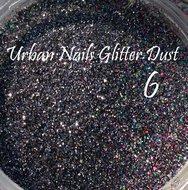 Glitter Dust  06