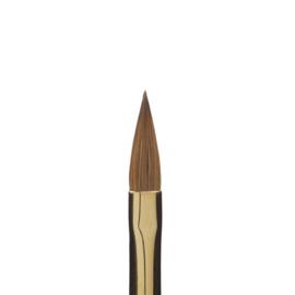 Ikebana Design Sculpting Brush met dop   176005