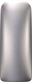 Magnetic stempel NXT nagellak  Zilver   7.5  ML  168718