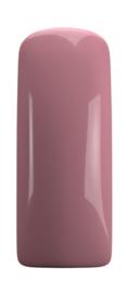 Longlasting nagellak  Desirable  7.5 ml 168765