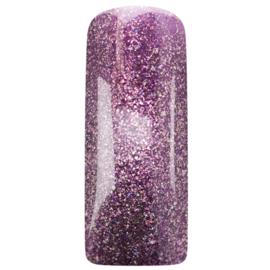 Magnetic Gelpolish Arlecchino 103481  Dekkende glitter