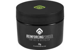 Prestige Reinforcing Powder pot 35 gram.