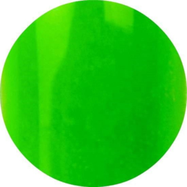 Urban   COLOR ACRYL 02   Neon Green