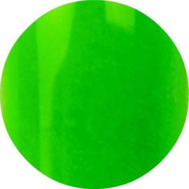 Gekleurde Acryl