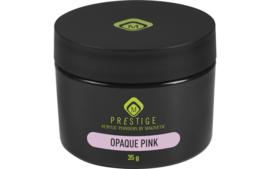 Prestige Opaque Pink 35 gram