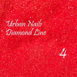 Diamond Line DL 04