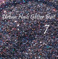 Glitter Dust  07