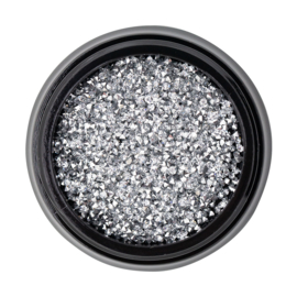 Diamonds  Clear 118920