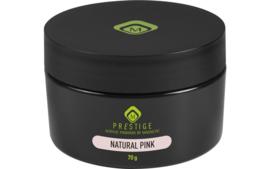 Prestige poeder naturel pink 70 gram