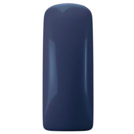 Magnetic Gelpolish Mont Blanc Blue 15 ml  103508