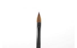 Click-on Prestige penseel #10  176064