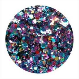 Glitter Line UNG 8
