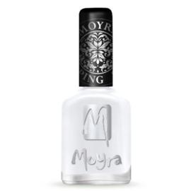 Moyra Liquid Tape 12 ml