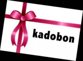 MF Academy Kadobon