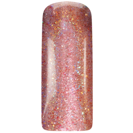 Magnetic Chrome Sparkle Magenta 2 gram 118875