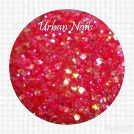 Glitter Line UNG  3