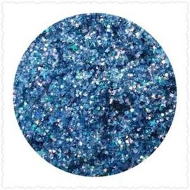 Glitter Line UNG 16