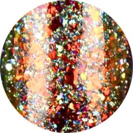 Galaxy Gems 04