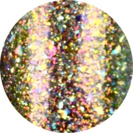 Galaxy Gems 06