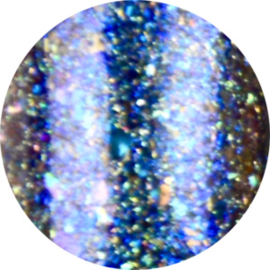 Galaxy Gems 01