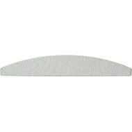 long lasting boomerang special 150-150   10 STUKS