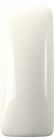 Pro -Formula Acryl Pearl White 12 gram 108237