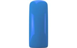 Gelpolish Cyan Glass 103438