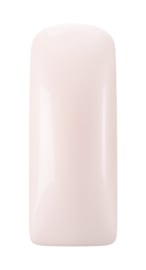 Magnetic Blush gel Dreamy 15 ml 231401