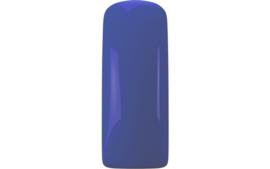 Gelpolish Blue Glass 103435