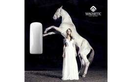 Gelpolish Whitest White 103333