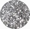 Es Veda Silver 15 g
