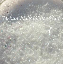 Glitter Dust  01