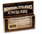 Everlash spread trim - BlacK