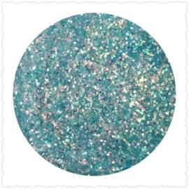 Glitter Line UNG 14