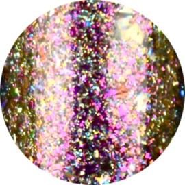 Galaxy Gems 05