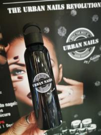 Urban Waterfles Mooie waterfles van Urban Nails! 750ml. Vaatwasmachine bestendig!