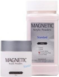 Prestige Acryl poeder naturel Pink 350 gr