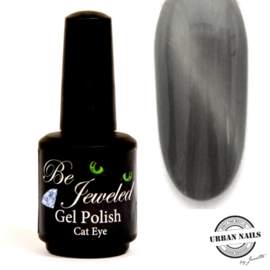 Urbun Gelpolish CatEye 07