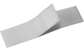 Fiberglass Strip 1 meter  125015