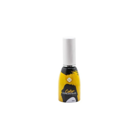 Color Concentrate Yellow 15 ml Item No. 104602